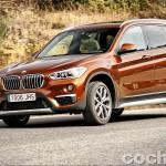 BMW_X1_xDrive20d_053