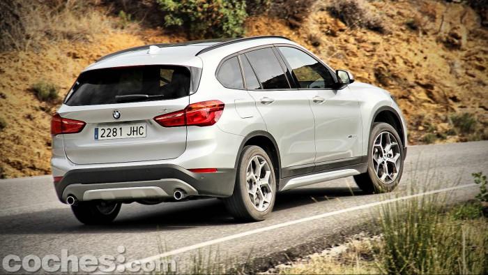 BMW_X1_xDrive20d_054