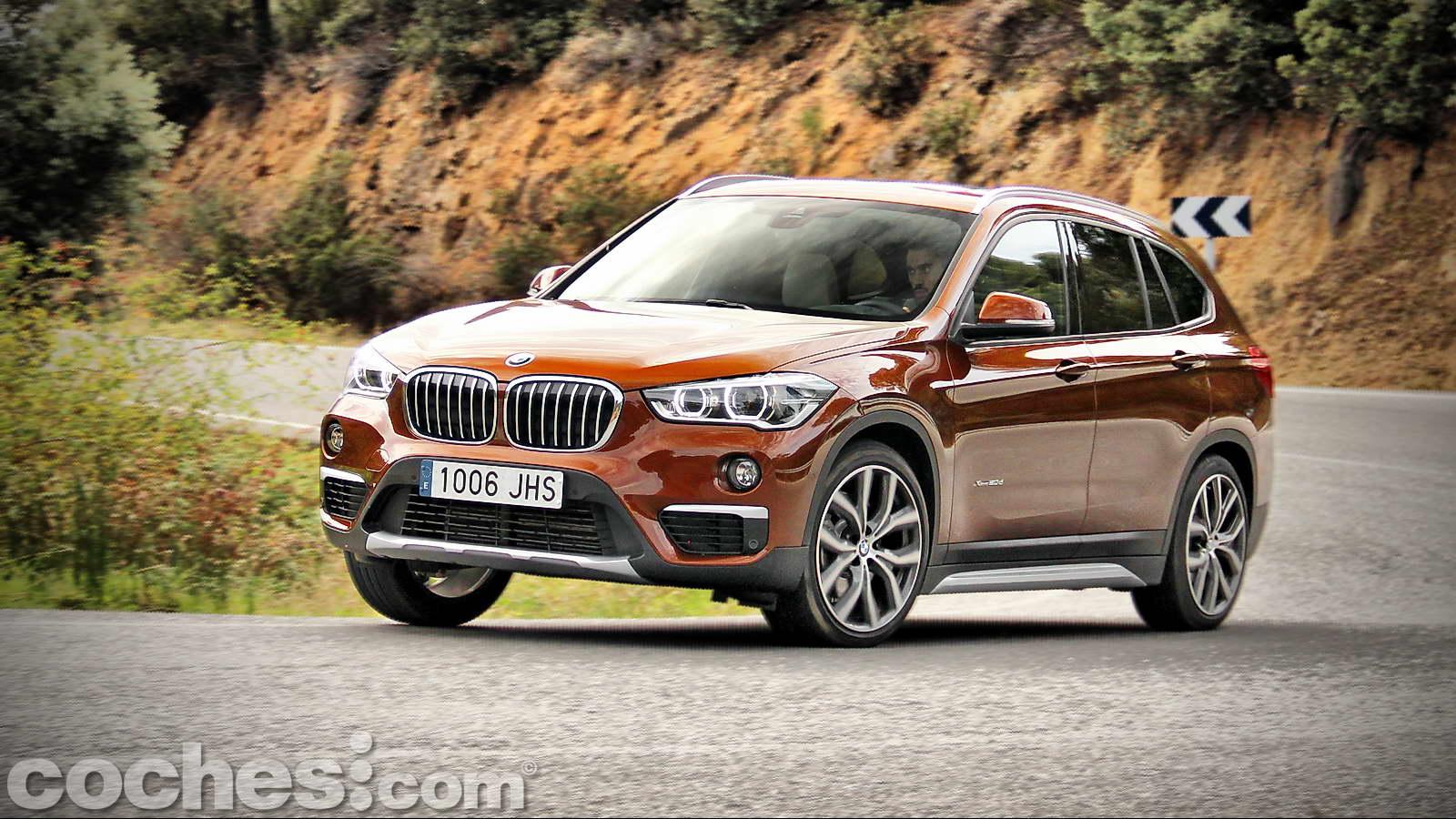 BMW_X1_xDrive20d_055