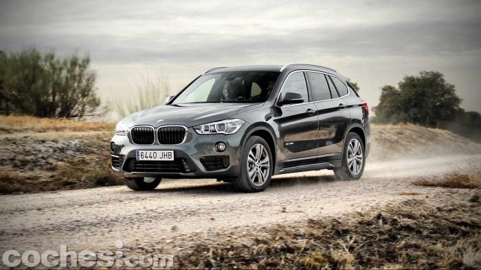 BMW_X1_xDrive20d_057
