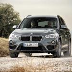 BMW_X1_xDrive20d_058