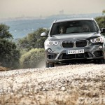 BMW_X1_xDrive20d_059