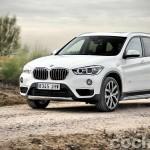 BMW_X1_xDrive20d_060