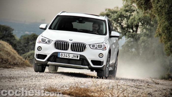 BMW_X1_xDrive20d_061