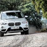 BMW_X1_xDrive20d_062