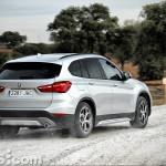 BMW_X1_xDrive20d_063