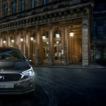 DS-4-DS-4-Crossback-2015-4