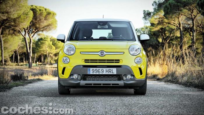 FIAT_500L_Trekking_009