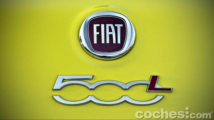 FIAT_500L_Trekking_016