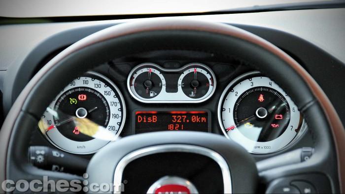 FIAT_500L_Trekking_021