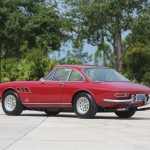 Ferrari 330 GTC 1967 01