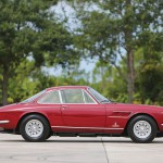 Ferrari 330 GTC 1967 05