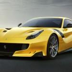 Ferrari F12 Tour de France 2015 01