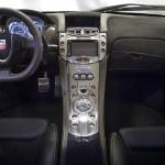 GTA Spano 2015 interior 03