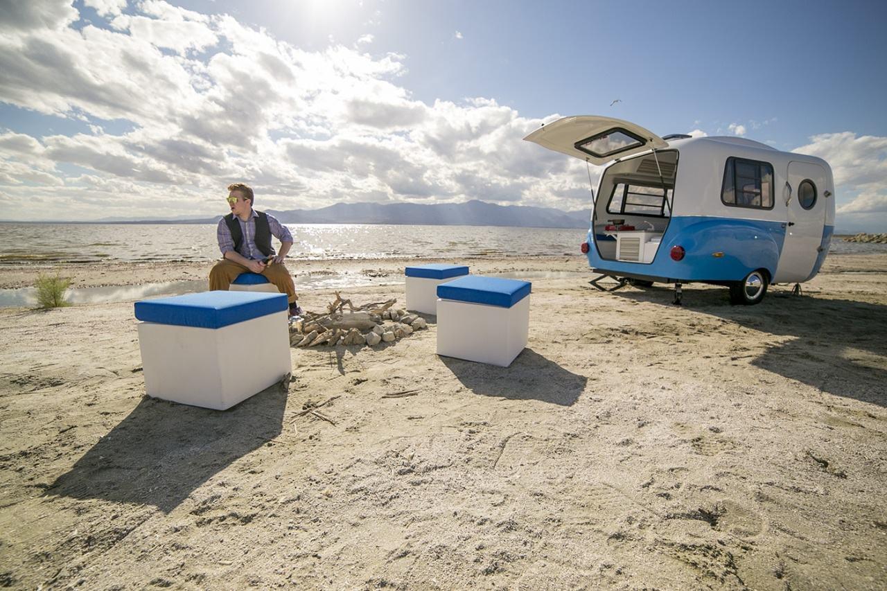 Happier Camper caravana 01