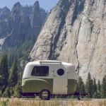 Happier Camper caravana 04