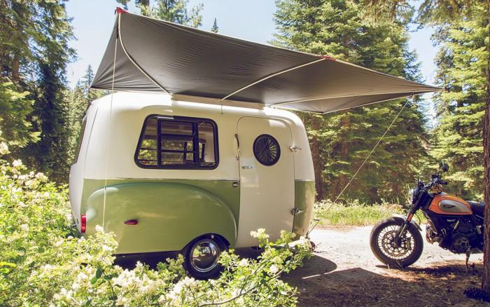 Happier Camper caravana 05