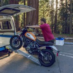 Happier Camper caravana 09