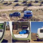 Happier Camper caravana 11