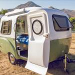 Happier Camper caravana 12