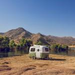 Happier Camper caravana 13