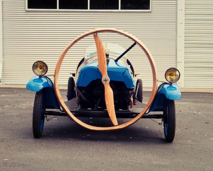 Helicron 1932 03