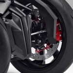 Honda Neowing Concept 2015 05