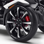 Honda Neowing Concept 2015 06
