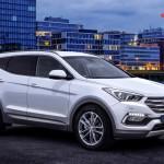 Hyundai Santa Fe 2016 01