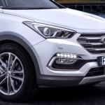 Hyundai Santa Fe 2016 03