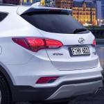 Hyundai Santa Fe 2016 04