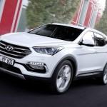 Hyundai Santa Fe 2016 05