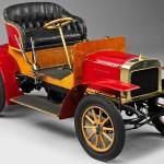 Laurin Klement Voiturette A 1905 01