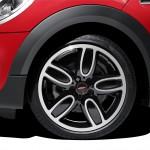 MINI Cooper S Cabrio 2016 04