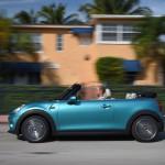 Mini Cooper Cabrio 2016 005