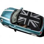 Mini Cooper Cabrio 2016 007