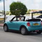 Mini Cooper Cabrio 2016 009