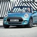 Mini Cooper Cabrio 2016 010