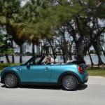 Mini Cooper Cabrio 2016 027