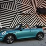 Mini Cooper Cabrio 2016 036