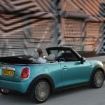 Mini Cooper Cabrio 2016 039