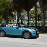 Mini Cooper Cabrio 2016 041