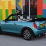 Mini Cooper Cabrio 2016 052