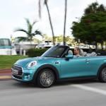 Mini Cooper Cabrio 2016 067