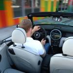 Mini Cooper Cabrio 2016 069