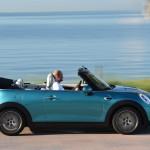 Mini Cooper Cabrio 2016 075