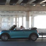 Mini Cooper Cabrio 2016 079
