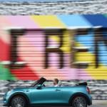 Mini Cooper Cabrio 2016 081