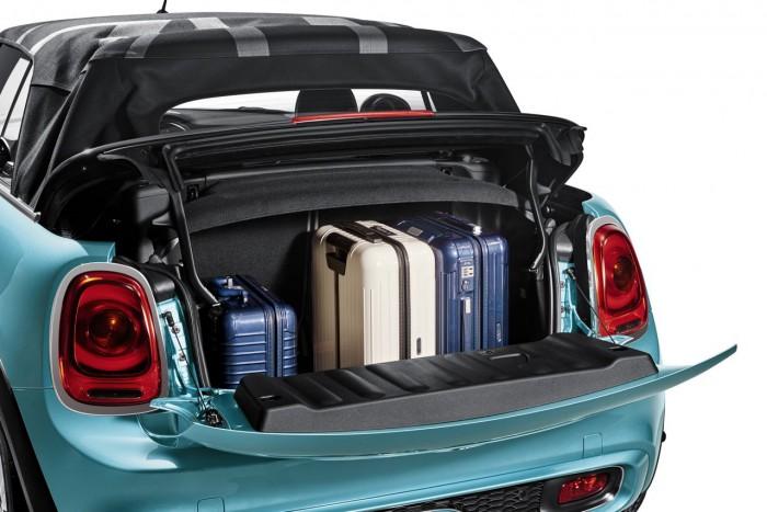 Mini Cooper Cabrio 2016 088
