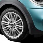Mini Cooper Cabrio 2016 091